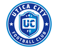 team-logo_url-32595-city-fc-1528915660401003393-large